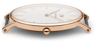 Часы DANIEL WELLINGTON 0103DW Cambridge 375102_20150507_475_300_DW_Classic_36mm_rose_gold__1.jpg — Дека