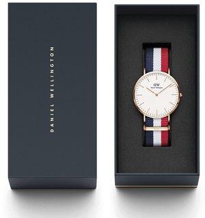 Часы DANIEL WELLINGTON 0103DW Cambridge 375102_20180222_1000_1000_box_classic_cambridge_rg_40.jpg — Дека
