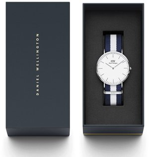 Часы DANIEL WELLINGTON 0204DW Glasgow 375115_20180222_1000_1000_box_classic_glasgow_s_40.jpg — ДЕКА