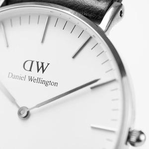 Часы DANIEL WELLINGTON DW00100053 Sheffield 375131_20180723_1024_1024_imgonline_com_ua_Resize_siWC5qJ5Oy1UEwkD.jpg — Дека