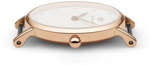 Часы DANIEL WELLINGTON 0903DW Classy Bristol 375136_20150515_800_800_DW_Classy_26mm_rose_gold_1.jpg — ДЕКА