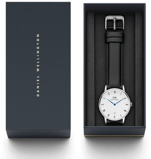 Часы Daniel Wellington 1121DW Dapper Sheffields 38 375179_20180311_1000_1000_box_dapper_sheffield_s_38.jpg — ДЕКА
