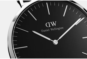 Часы Daniel Wellington DW00100147 Black  Reading 36 375221_20180223_1000_1000_clbl40s01_5.jpg — ДЕКА