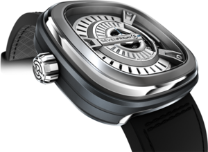 Часы SEVENFRIDAY SF-M1/01 560123_20151016_1000_533_module1_view_thumb5.png — ДЕКА