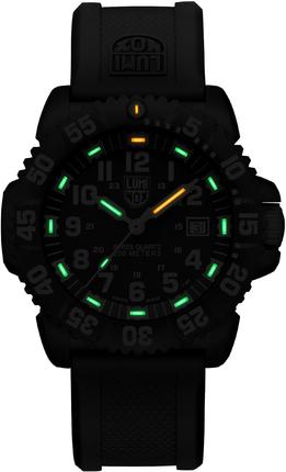 Часы LUMINOX XS.3051 525024_20190312_1890_2520_3051.L_XS_S90_DNV_Night.jpg — ДЕКА