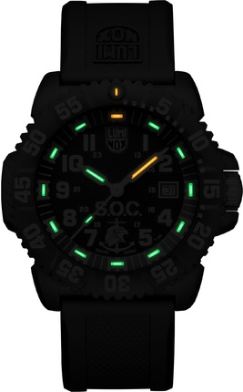 Часы LUMINOX XS.3053.SOC.SET 525056_20190312_1890_2520_3053.SOC.SEL_XS_DNV_Night.jpg — ДЕКА