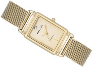 Часы Anne Klein AK/2970CHGB