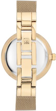 Часы Anne Klein AK/3000CHGB