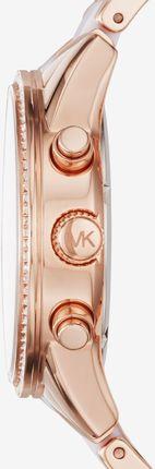 Часы MICHAEL KORS MK6324