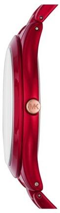 Часы MICHAEL KORS MK3895