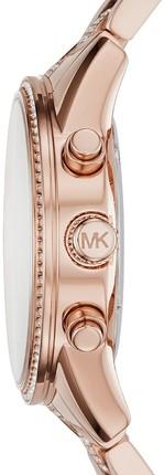 Часы MICHAEL KORS MK6485
