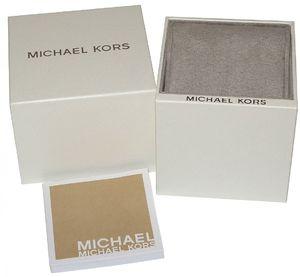 Часы MICHAEL KORS MK6625