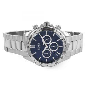 Годинник HUGO BOSS 1512963