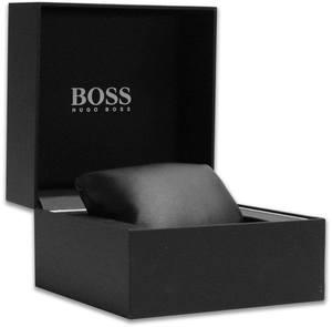 Годинник HUGO BOSS 1513506 522133_20190323_1024_1024_hugo_boss_womens_symphony_leather_watch_1502420_2_1024x1024_2x.jpg — ДЕКА