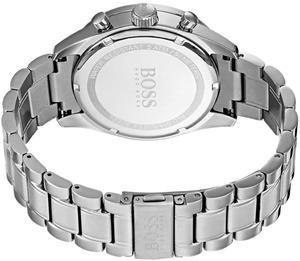 Годинник HUGO BOSS 1513671