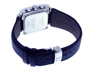 Часы TISSOT T60.1.527.52 404070_20140228_2574_2160_IMG_0509.JPG — ДЕКА