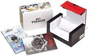 Часы TISSOT T035.428.11.051.00 404578_20190523_600_378_tissot_box_2_257.jpg — ДЕКА