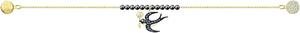 Браслет Swarovski REMIX 5494381 M