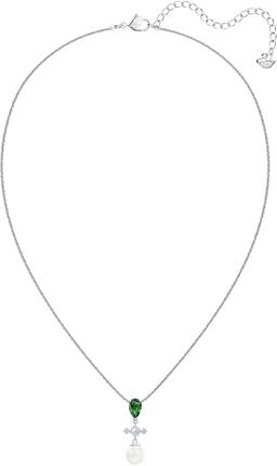 Колье Swarovski PERFECTION 5493103