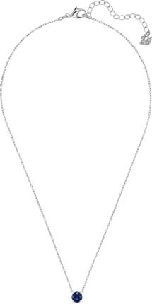 Комплект Swarovski ATTRACT 5536554