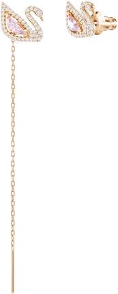 Сережки Swarovski DAZZLING SWAN 5469990
