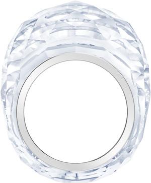 Коктейльне кільце Swarovski NIRVANA 5474363 58