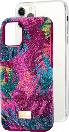 Чохол для смартфона Swarovski TROPICAL IP11 PRO 5533960