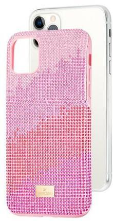 Чохол для смартфона Swarovski HIGH LOVE IP11 PRO MAX 5531152
