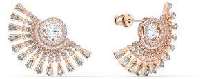 Сережки Swarovski SPARKLING DANCE 5558190