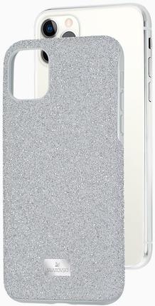 Чохол для смартфона Swarovski HIGH IP11 PRO MAX 5531149