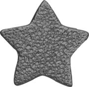 Серьги CC 671-B04