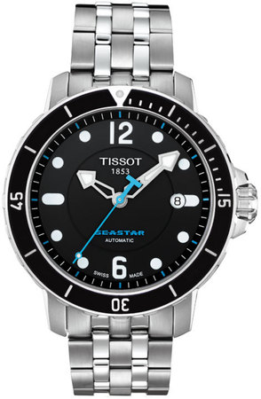 Seastar 1000