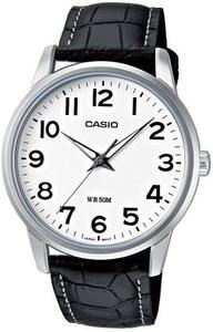 Casio MTP-1303L-7BVEF