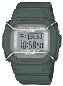 Casio BGD-501UM-3ER