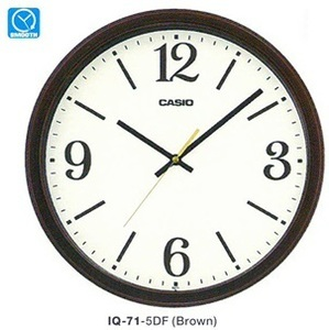 Casio IQ-71-5D (A)