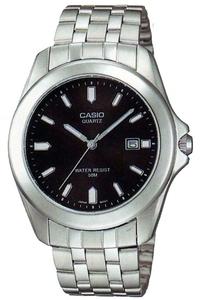Casio MTP-1222A-1AVEF