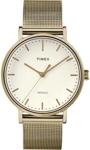 TIMEX  Tx2r26500