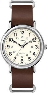 TIMEX  Tx2p495