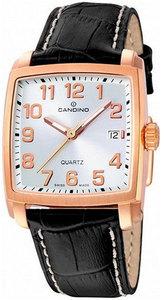 Candino  C4373/3