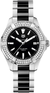 Tag Heuer WAY131E.BA0913