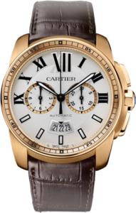 Cartier W7100044