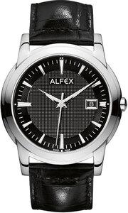 Alfex 5650/606