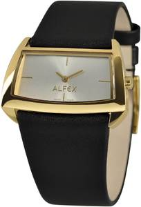 Alfex 5726/025