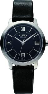Alfex 5742/931