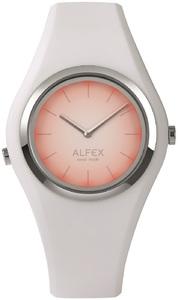 Alfex 5751/943