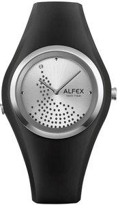 Alfex 5751/2177