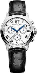 Raymond Weil 4476-STC-00300