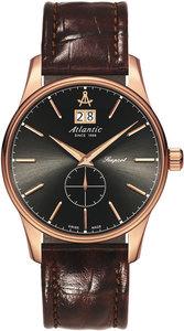 Atlantic 56350.44.41