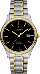 Atlantic 60347.43.61