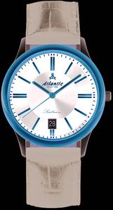 Atlantic 61350.43.61R
